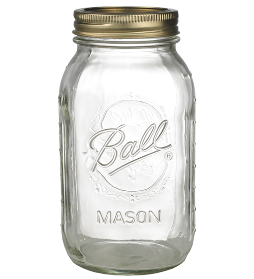 mason jar moonshine - photo #46