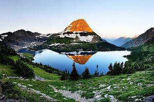 Birbirinden Güzel ve İlginç Gezilebilecek Turistik Yerler