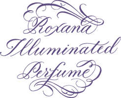 Roxana Illuminated Perfume