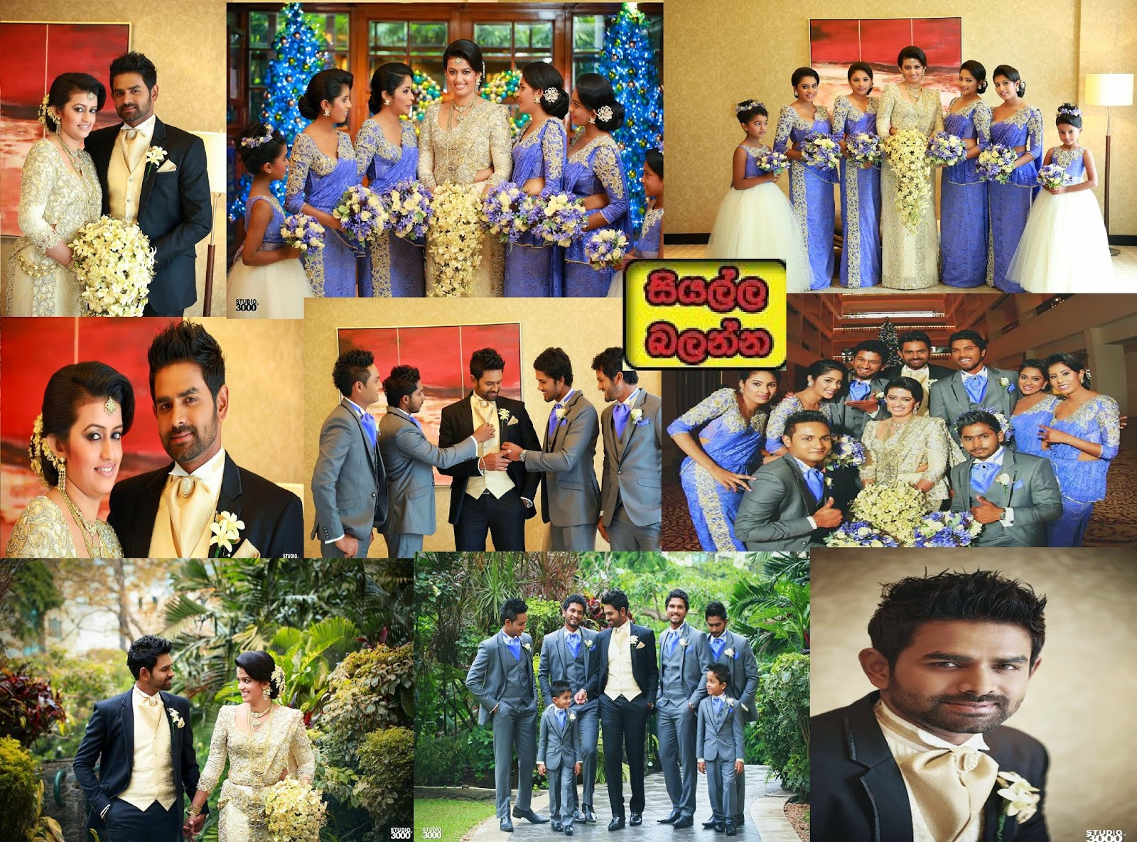 http://picture.gossiplankahotnews.com/2014/12/lahiru-thirimannas-wedding-moments.html