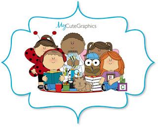 mycutegraphics.com