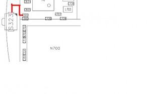 some tips  nokia 6230  6230i power button switch ways
