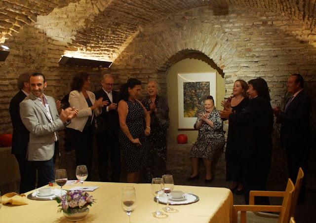 Pepa_Montes_en_Museo_Baile_Flamenco_Sevilla