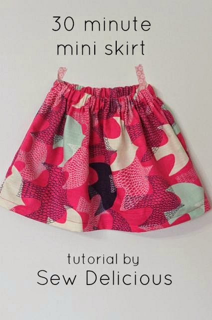 Upcycling Inspiration Clothes Week Sew Delicious