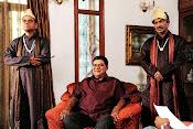 Laddu Babu Movie Photos Gallery-thumbnail-4