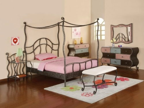 powell furniture ideas