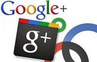 Auto Post Your Blog To Google+, Facebook and More
