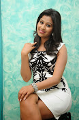 Manali Rathod latest Photo Shoot-thumbnail-8