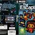 The Escapists - PC