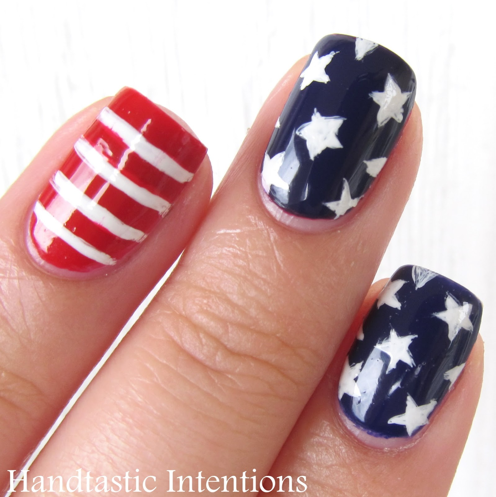 Flag-Nails-Nail-Art-3