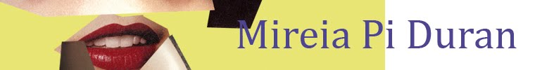 Mireia Pi Duran