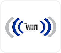 Wireless Icon Tutorial Corel