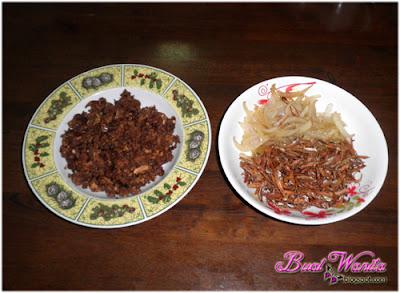 Resepi Mudah Bubur Nasi Ikan Bilis Goreng Garing. Sukatan Nisbah Masak Bubur Nasi. Cara masak Bubur Nasi. Bubur Nasi Ikan Bilis Goreng Sedap Simple Senang