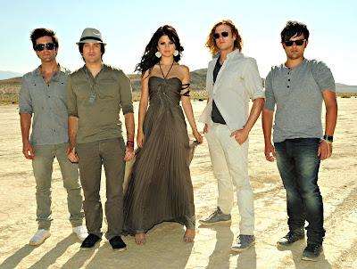 selena gomez hot 2011. selena gomez hot 2011.