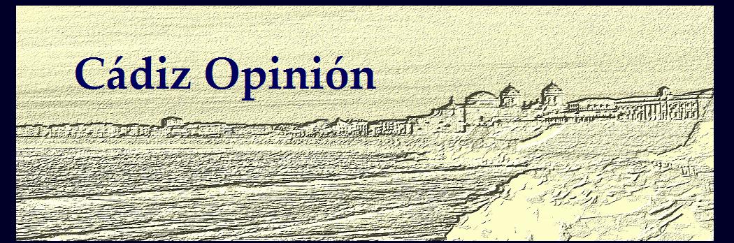 Cádiz Opinión