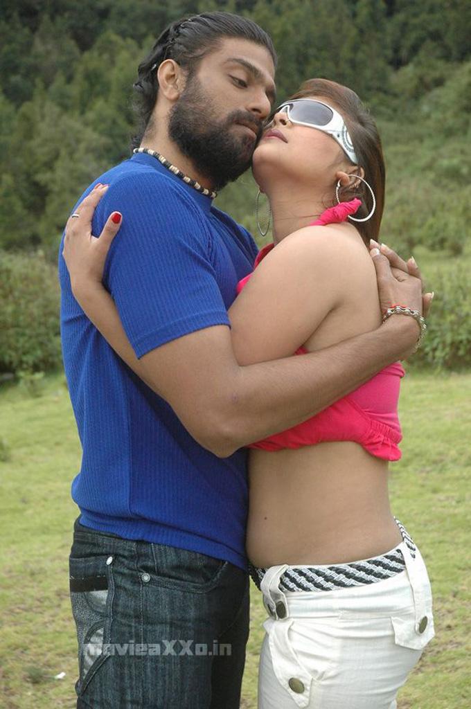 tamil sex story_t_k http://webcopy.multyinfotech.com/view/pages/telugu