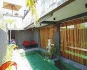 Hotel Paling Murah di Bali
