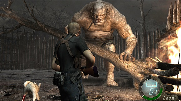 Resident-Evil-4-Ultimate-HD-Edition-PC-Screenshot-www.ovagames.com-2