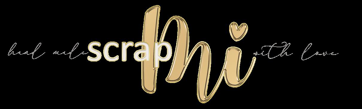 ScrapMi
