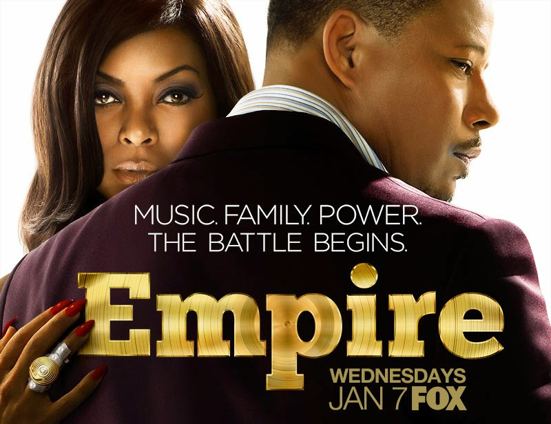 Empire - Episode 1.04 / Episode 1.05 - Extended Synopsis