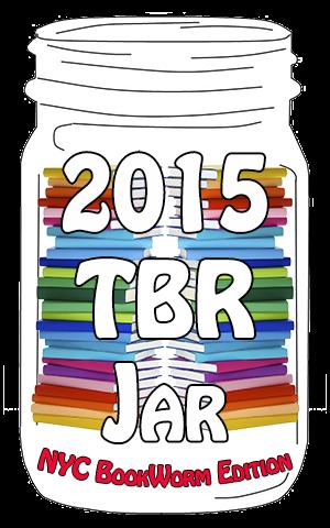 http://nycbookworm.com/2014/12/2015-tbr-jar-challenge/