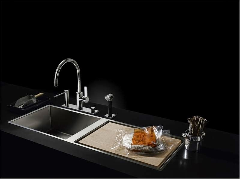 commercial stainless steel sink cheap stainless steel sink