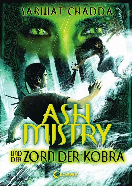 http://www.loewe-verlag.de/titel-0-0/ash_mistry_und_der_zorn_der_kobra-7014/