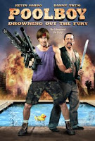 Poolboy: Drowning Out the Fury (2011) online y gratis