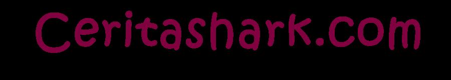 blog cerita shark