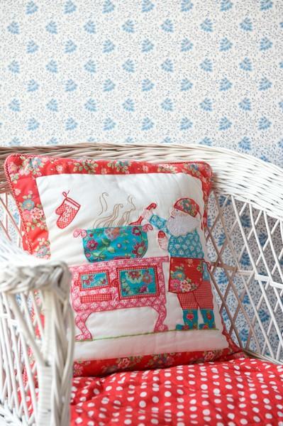 Baby regal sillas de mimbre para decorar habitaciones - Sillas para habitaciones ...