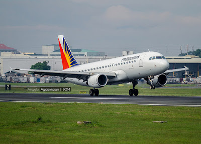 Philippine Airlines: Cairns and New Zealand Flights Begin December 2