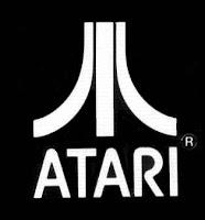 Depois de reinar absoluta no início dos 1980 e fracassar nas décadas seguintes, empresa foca em jogos para celulares.