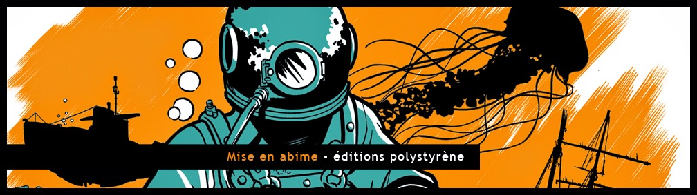 http://www.ludovicrio.com/2014/06/mise-en-abime-33-pages-n-editions.html#more