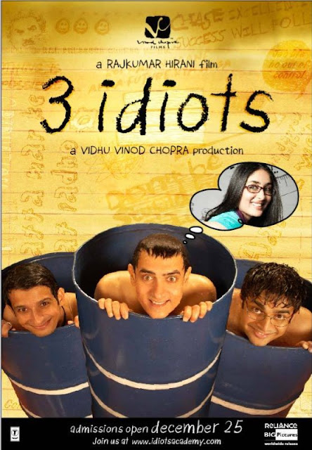 Idiots Movie Full Video Songs Download
