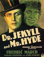 Película basada en la novela.