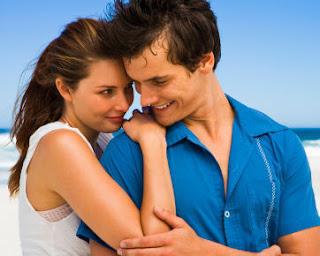 Tips Membuat anita Jatuh Cinta