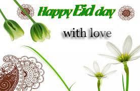 Eid-cards-pics-greetings