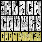 The Black Crowes: Croweology