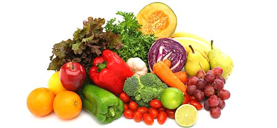 Ini Caranya Agar Perut Kenyang tapi Tidak Gemuk, diet, sehat, makan mengenyangkan tapi tidak membuat gendut, di dammar-asihan. serat buah sayuran segar