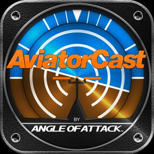 AviatorCast