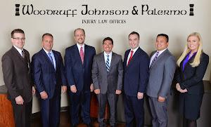 Woodruff Johnson & Palermo Attorneys