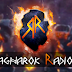 Welcome to Ragnarok Radio + Giveaway