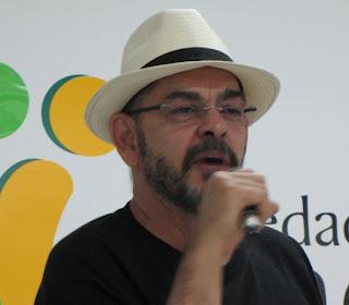 João W. Nery_foto Suyene Correia_http://bangalocult.blogspot.com