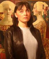 Olga-Suvorova-el-encanto-oculto-de-la-vida