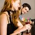 8 Cara Mengungkapkan Cinta Kepada Sahabat
