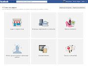 """LAS GANANCIAS DEY SUS RESULTADOS EN 2012 ganancias de facebook en el club de tiburones de la especulaciã""""n financira de xavier valderas"""