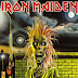 Histria: Iron Maiden - 1980