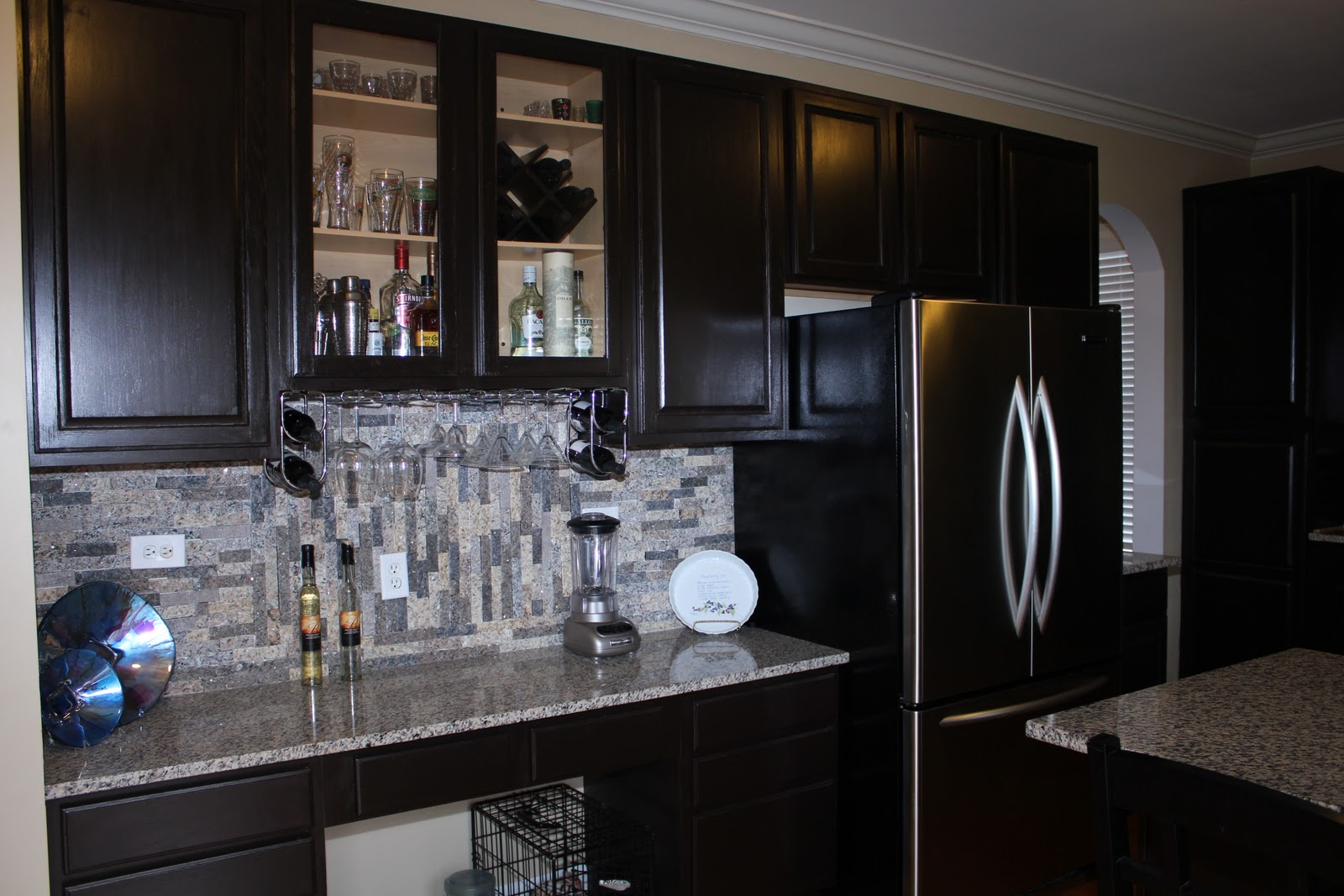 Incroyable Do It Yourself Kitchen Cabinet Refacing