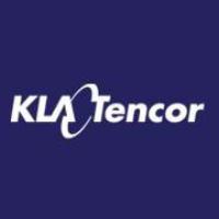 Jobs in KLA Tencor