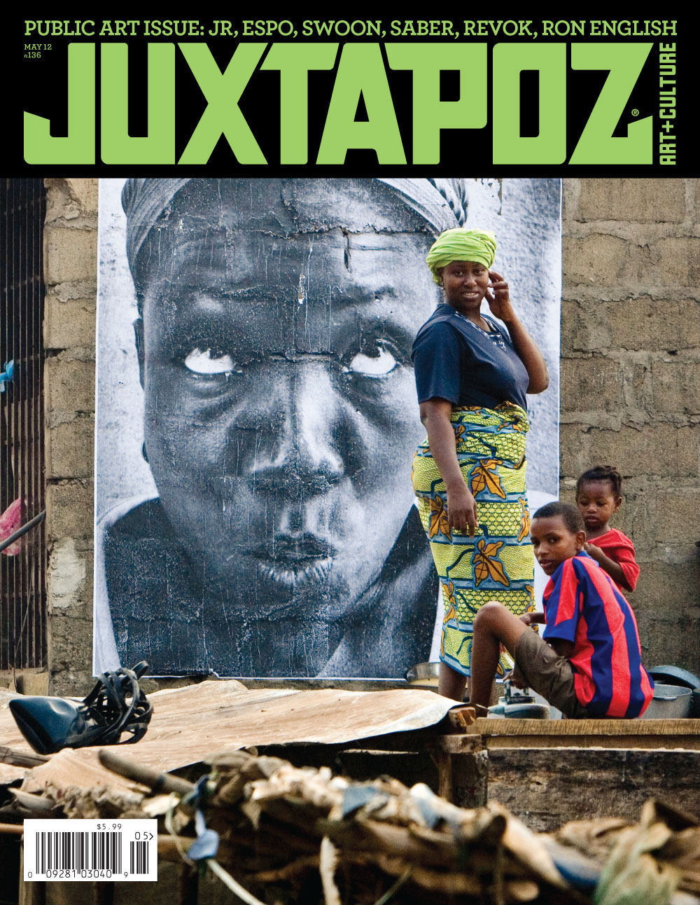 Juxtapoz-Cover-May2012-JR.jpg